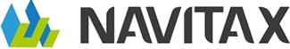 Navitax